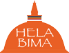 Hela Bima World