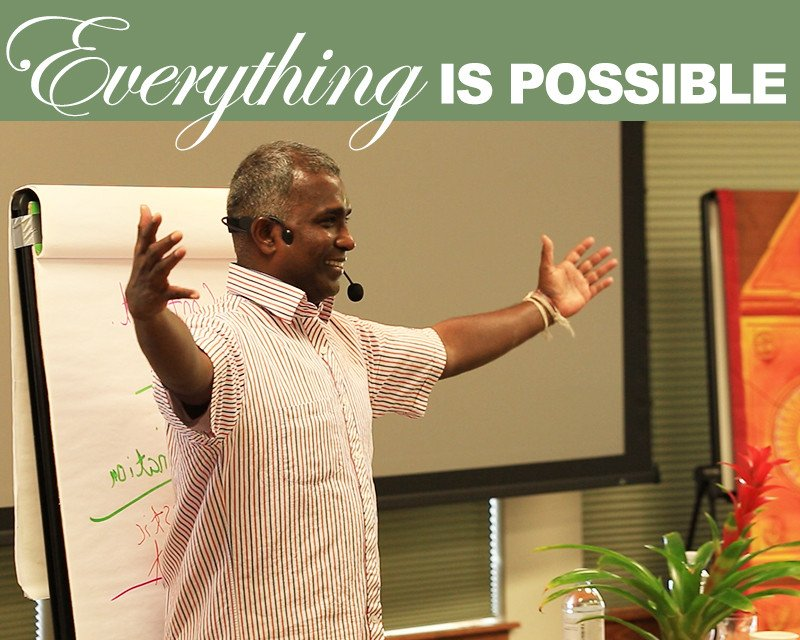 newsletter-everything_is_possible_1024x1024